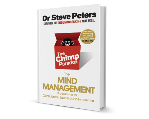 book_chimp